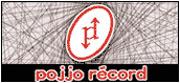 pojjo_logo.jpg