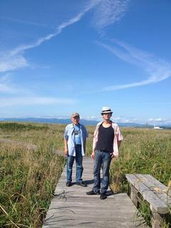 父と俺.jpg